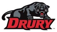 drury-new-main-logo