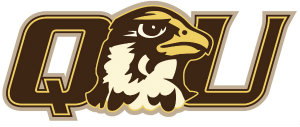 quincy-university-logo